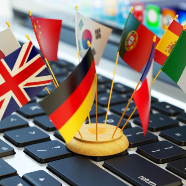 Rolul unei agenții de traduceri în viața noastră