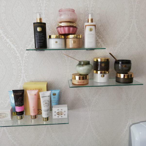 IMG 20190504 115135 Răsfăț de lux - Exclusive Luxury Cosmetics (P)