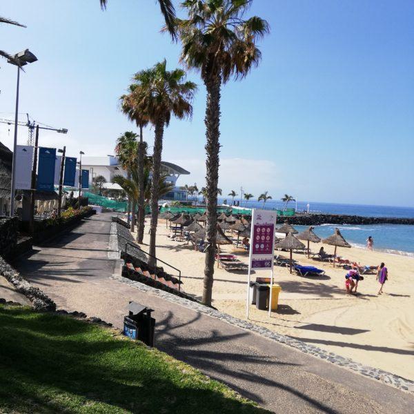 IMG 20190517 110714 Atracții și activități într-un sejur în Tenerife