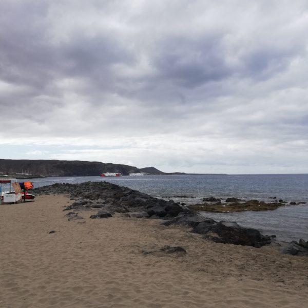 IMG 20190520 104622 1 Tenerife - dincolo de mitul vacanței de lux
