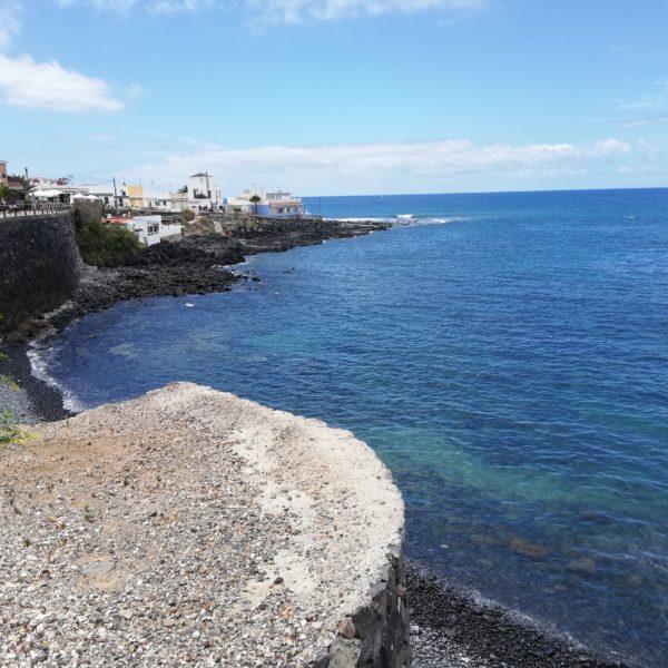 IMG 20190521 124808 Tenerife - dincolo de mitul vacanței de lux