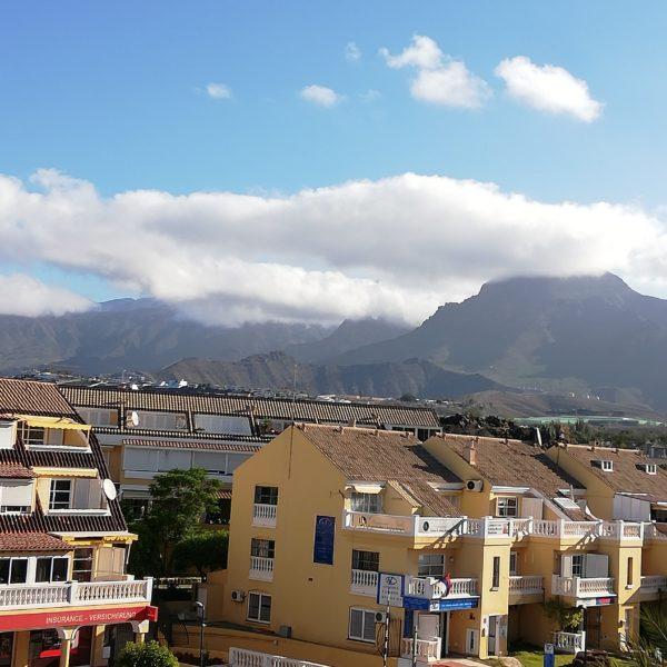 Tenerife - dincolo de mitul vacanței de lux