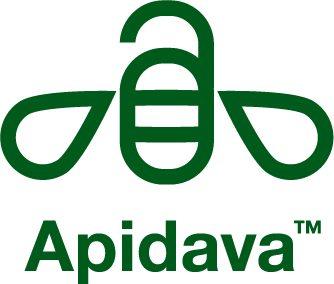 Oare dispare celulita cu produsele Apidava?
