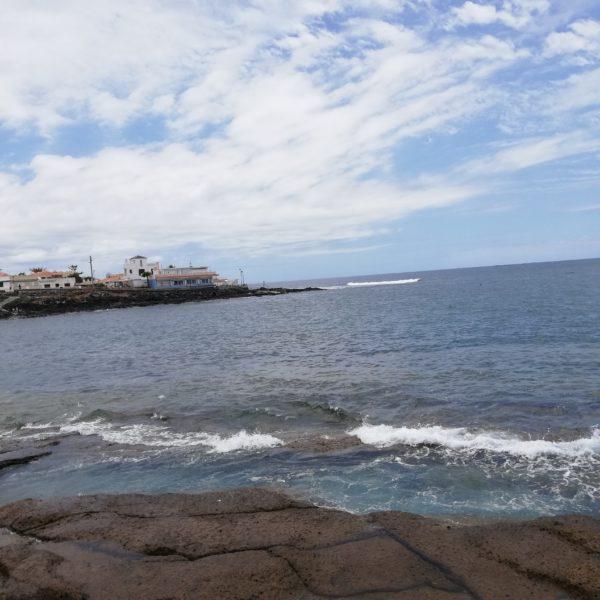 Atracții și activități într-un sejur în Tenerife