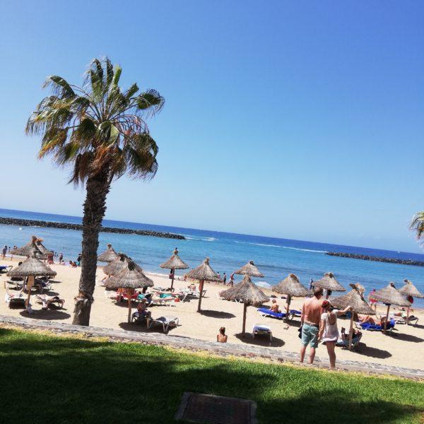 IMG 20190524 121411 Atracții și activități într-un sejur în Tenerife