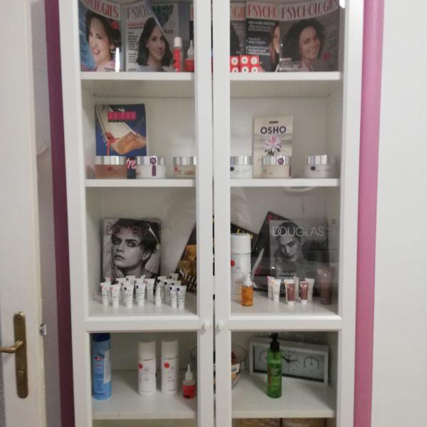 IMG 20190814 124122 Frumusețe, răsfăț, pasiune, muncă și dăruire: ISV Beauty Room