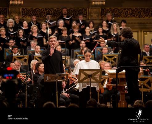 image010 Retrospectiva părții a treia a Festivalului Internațional George Enescu