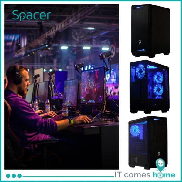 69671306 656314774865999 7475429907703529472 n Povești din era tehnologiei: scaunul de gaming