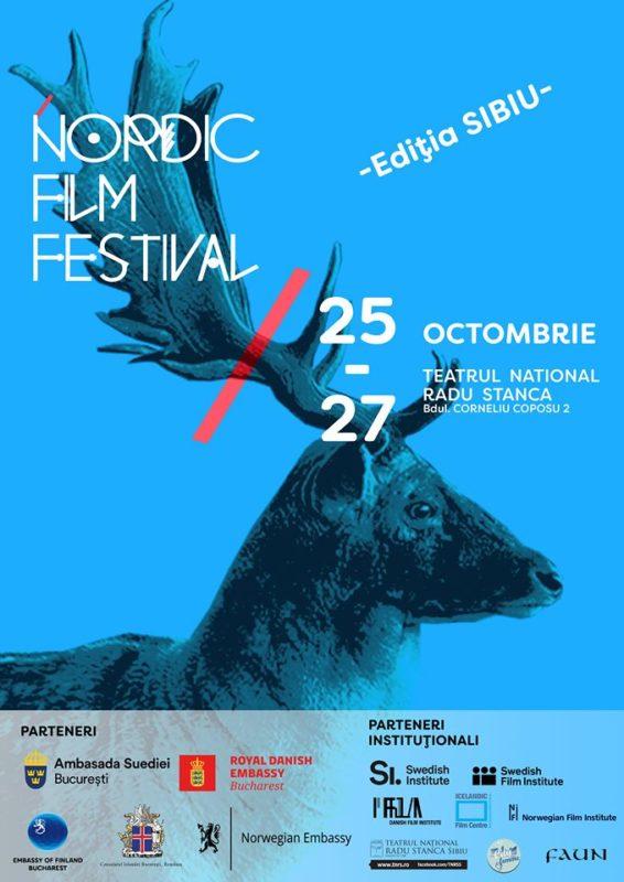 72720934 995688857458515 15478572508512256 n Nordic Film Festival ajunge în toamna aceasta la Sibiu