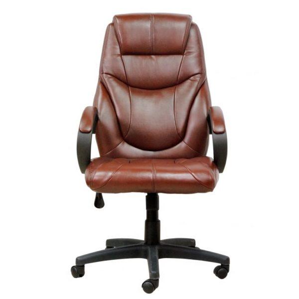 Povești din era tehnologiei: scaunul de gaming
