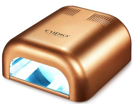 Ce recomanda specialiștii despre gelurile UV de unghii?