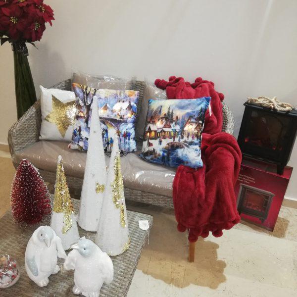 IMG 20191119 131627 Lista mea de Crăciun - 24 lucruri de făcut. Tag de Crăciun