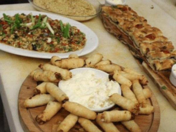 idei de cadouri pentru cuplu tur gourmet istanbul 2 Aniversare inedită: Istanbul și curs gourmet!