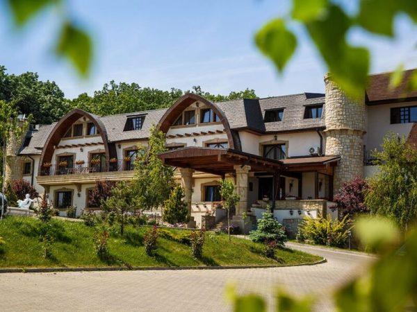 Vacanță munte sau cazare munte ?!? Sărbătorile în Ardeal