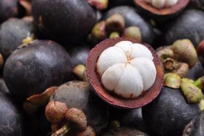 6 fructe cu adevărat exotice și beneficiile acestora