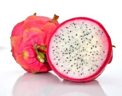 6 fructe cu adevărat exotice și beneficiile acestora Sursa: wikimedia