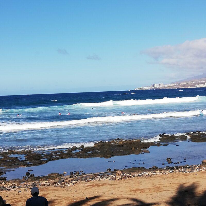 IMG 20191121 114025 scaled Destinație de vacanță cu efect asupra sănătății: Tenerife