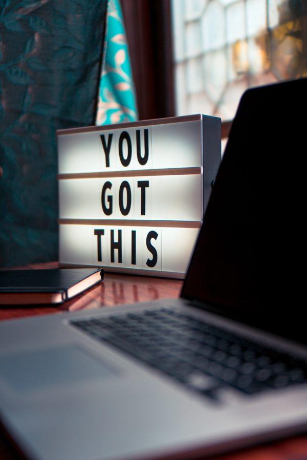 you got this lighted signage 2740954 Cum câștigi bani din pasiunea ta, bloggingul?/How can you earn money out of your blogging passion?