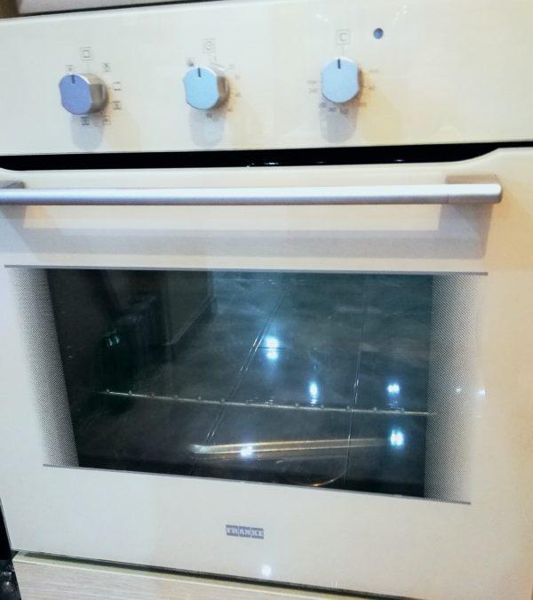 IMG 20200304 210249 Primăvară și mărțișoare de Crystal în bucătăria mea