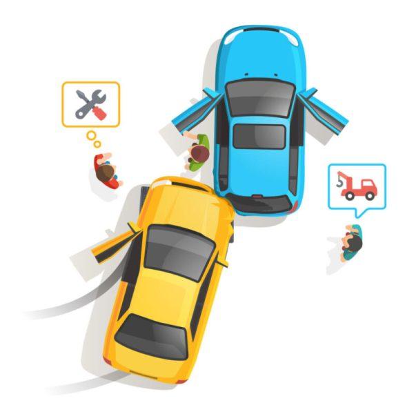 46607590 l 1024x1024 1 Soluția experienței neplăcute în trafic: 021.91111