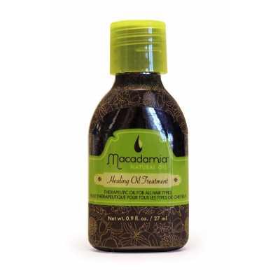 ulei macadamia 27 ml 400x400 1 De ce părul are nevoie de un tratament intens cu uleiuri Macadamia