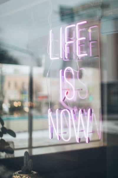 pexels photo 3811074 Când viața ne pregătește altceva decât plănuim