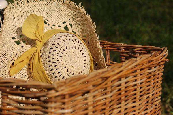104169061 262006071576302 2411372163598641743 n Cum organizezi un picnic în parc