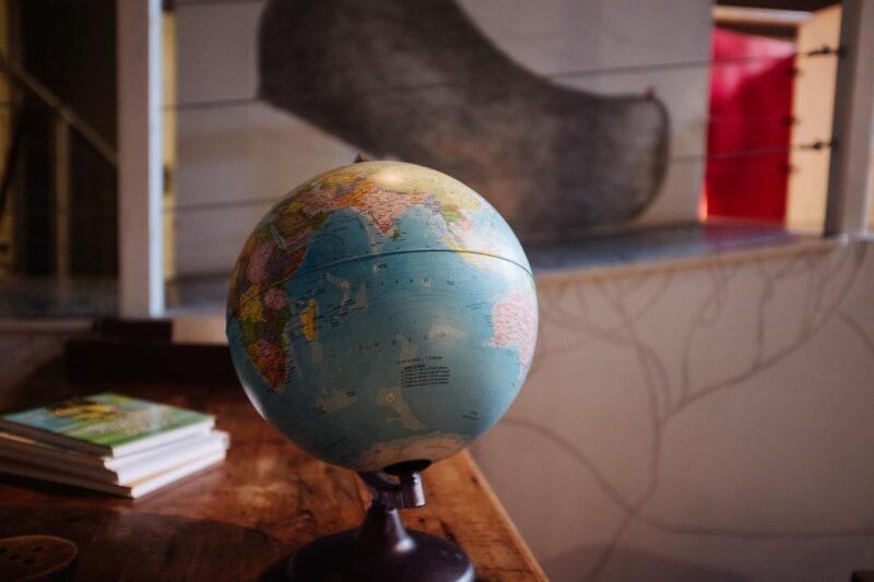 image1 1 Ce învață elevii din manualul de clasa a 7 a despre Africa?