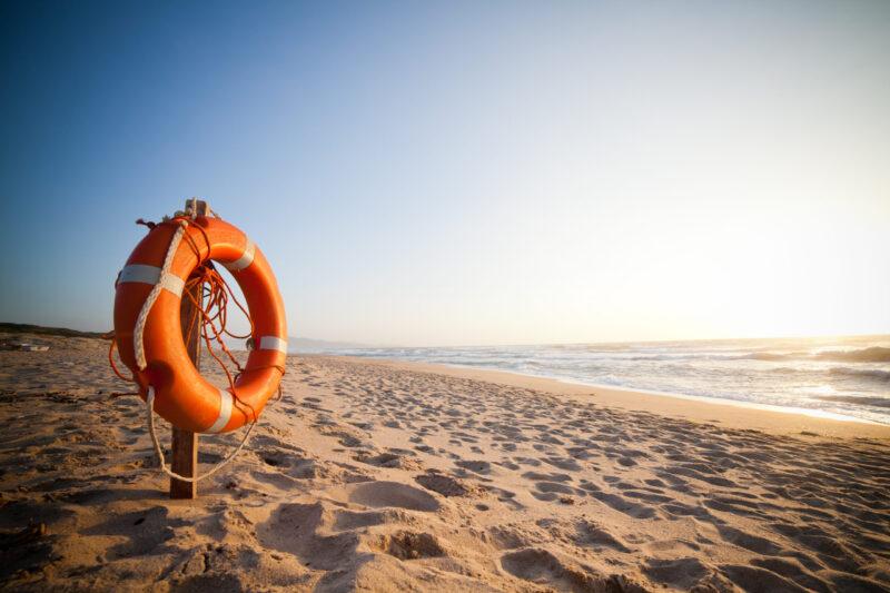 S.O.S. – Salvați industria vacanțelor din România!