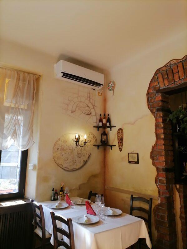 IMG 20200915 163726 Unde mai mâncăm sigur și bine în București