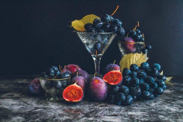 pexels photo 3252136 Confluența artelor care încântă simțurile: filmul și gastronomia