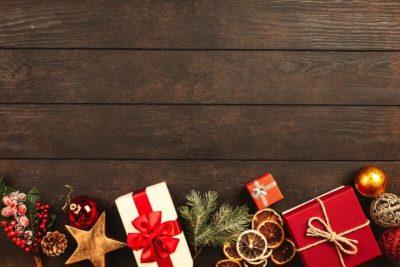 pexels photo 1303086 17 lucruri de făcut pentru Crăciunul 2020 (Leapşa)