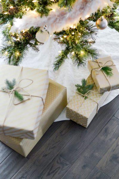 pexels photo 712323 17 lucruri de făcut pentru Crăciunul 2020 (Leapşa)