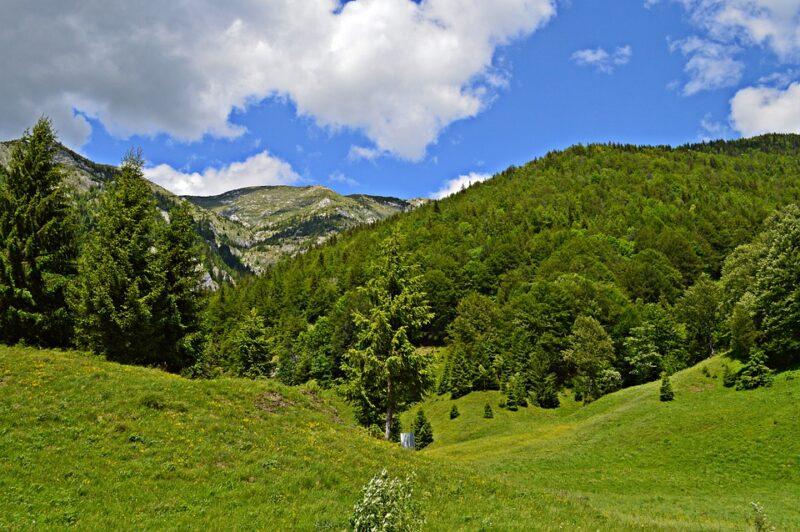 mountain 5322589 960 720 Petrecerea surpriză de la munte (Cheia)