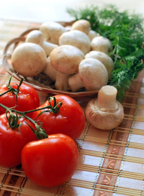 pexels pixabay 262967 Cinci citate celebre despre alimentația sănătoasă