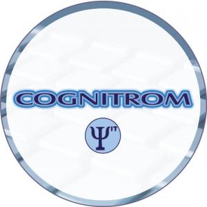 cognitrom lanseaza un program online de interven ie in burnout1 Program ONLINE de terapie pentru BURNOUT (COGNITROM)