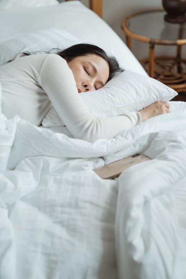 pexels photo 4473877 Top sfaturi pentru somn de calitate