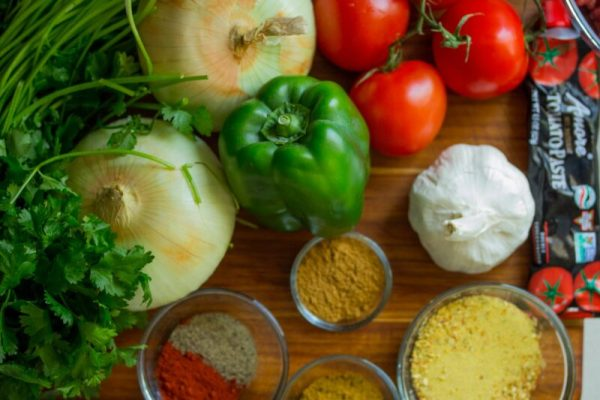 pexels photo 128402 Cum prelungim termenul de valabilitate al alimentelor