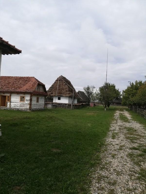 182125933 184264460220214 8946213448719717297 n 3 locuri din România pentru o escapadă de weekend