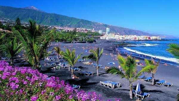185490605 1605547789645055 8872520282124310836 n Știri grozave despre călătoriile în Tenerife