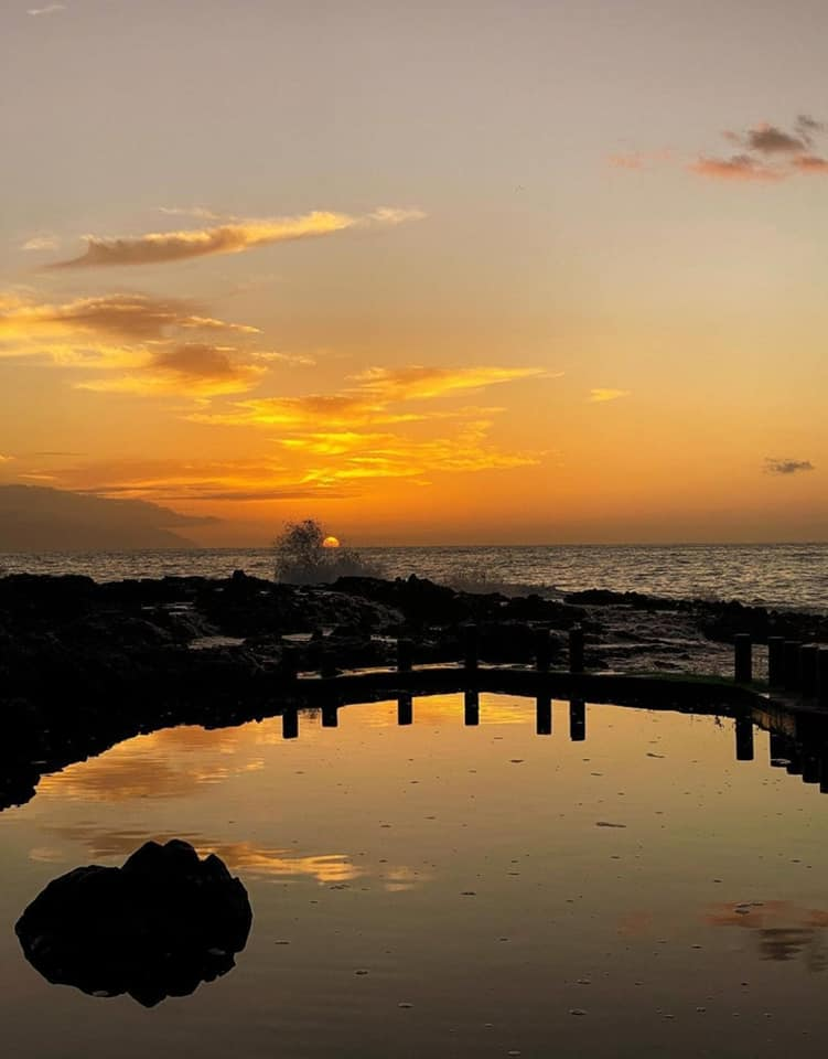 185909532 1605547746311726 3983626881815618397 n Știri grozave despre călătoriile în Tenerife