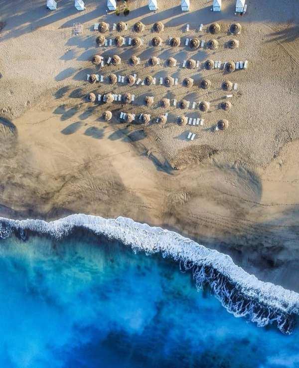 186052643 1605547422978425 5986496282796585985 n Știri grozave despre călătoriile în Tenerife