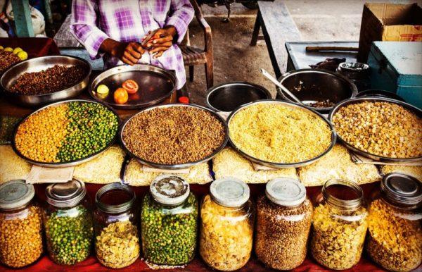 pexels photo 618491 5 grupe de alimente benefice pentru inimă