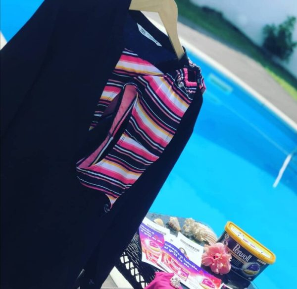 IMG 20210823 113730 Detergentul Perwoll Caps - viață lungă hainelor colorate