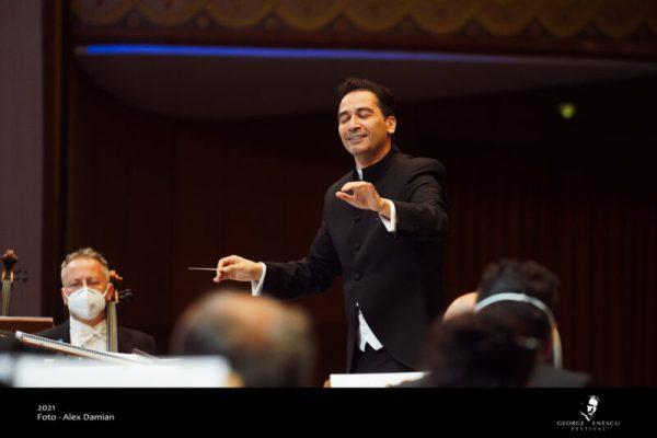 20210903 SP SCALA foto Alex Damian 07191 Festival regal și mari orchestre ale lumii