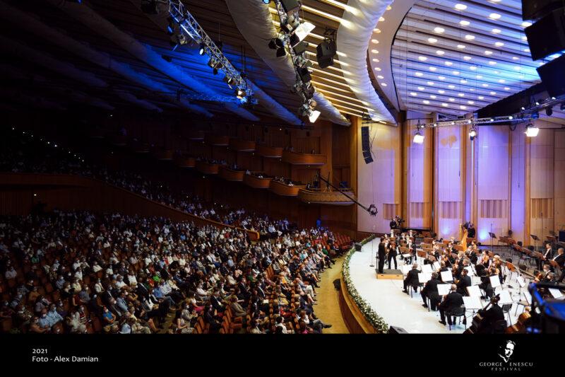20210903 SP SCALA foto Alex Damian 07283 Festival regal și mari orchestre ale lumii