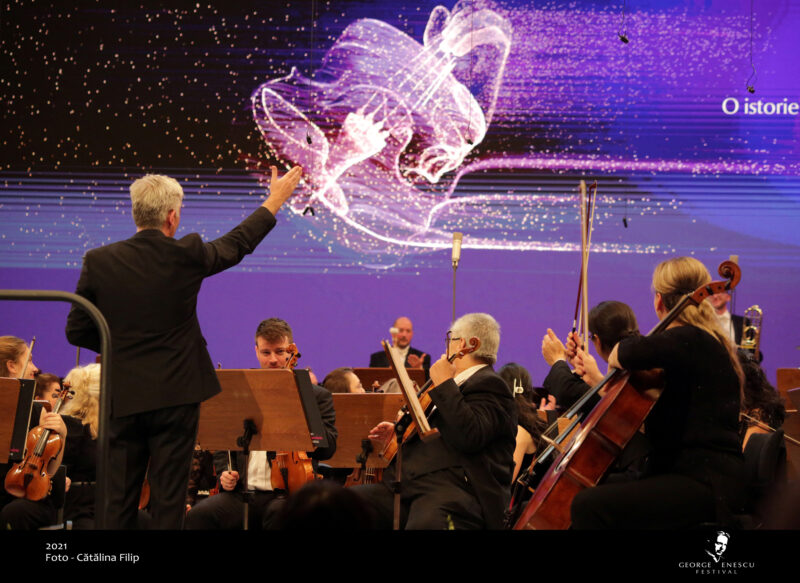 9 sept LPO Gardner Altstaedt 43 fotoCatalinaFilip 5 concerte și final de Festival