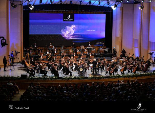 LSO 2021 AndradaPavel40 5 concerte și final de Festival
