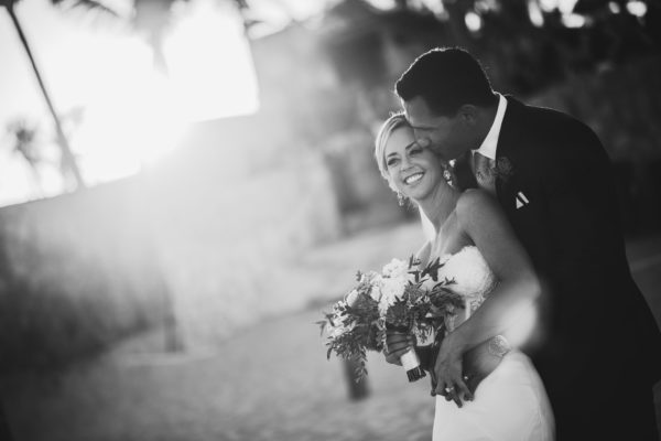 Unique Cabo Weddings (120 of 144)