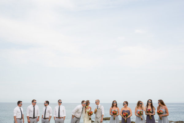 Unique Cabo Weddings (135 of 144)
